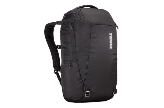 Thule laptoptas Accent 28L