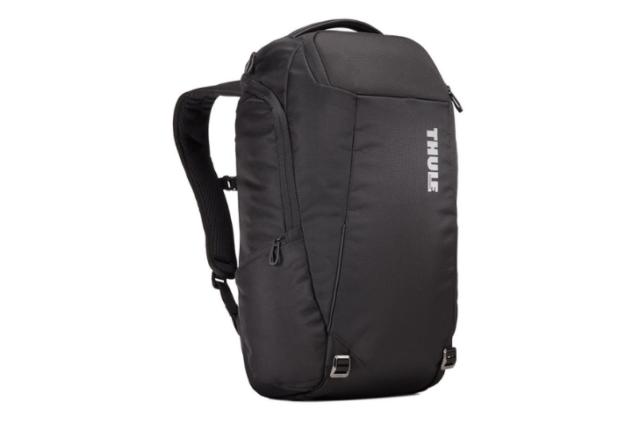 Thule Laptop-Tasche Accent 28L
