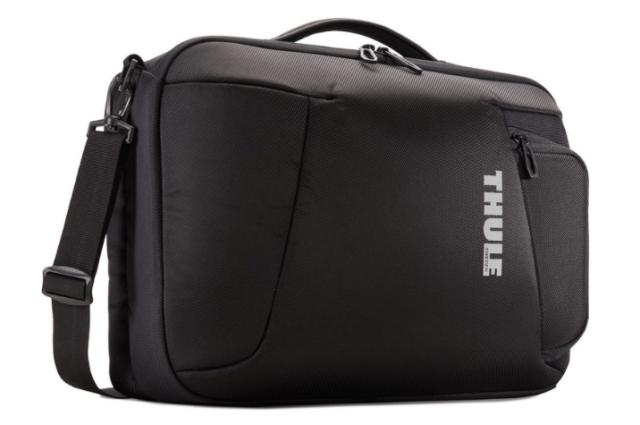 Thule laptoptas Bag 15.6