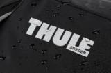 Thule reiskoffer Chasm waterdicht