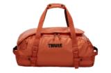 Thule reistas Chasm 40L oranje