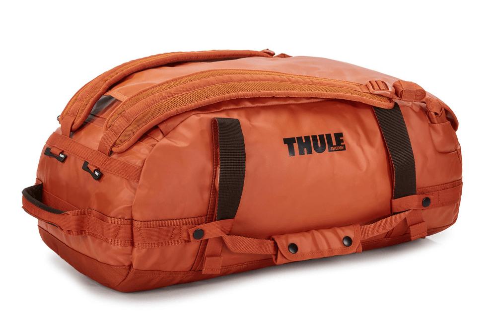 Thule reistas duffel Chasm