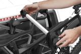 Thule fietsendrager WanderWay 2 adopter