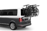 Thule fietstendrager WanderWay 2 bus
