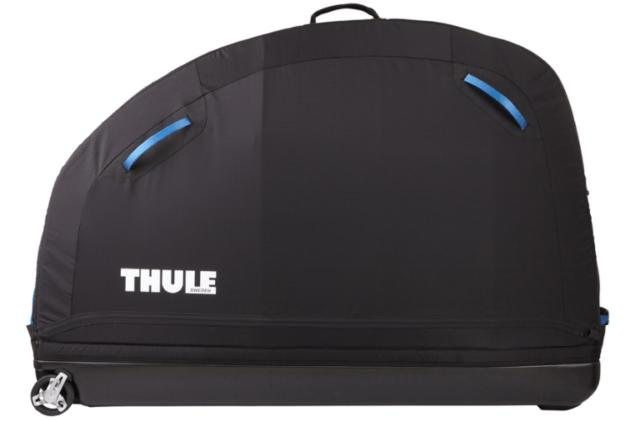Thule fietskoffer RoundTrip Pro XT