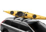 Thule kajakdrager Hull-a-Port Aero dak