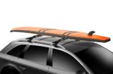Thule surf pads narrow auto