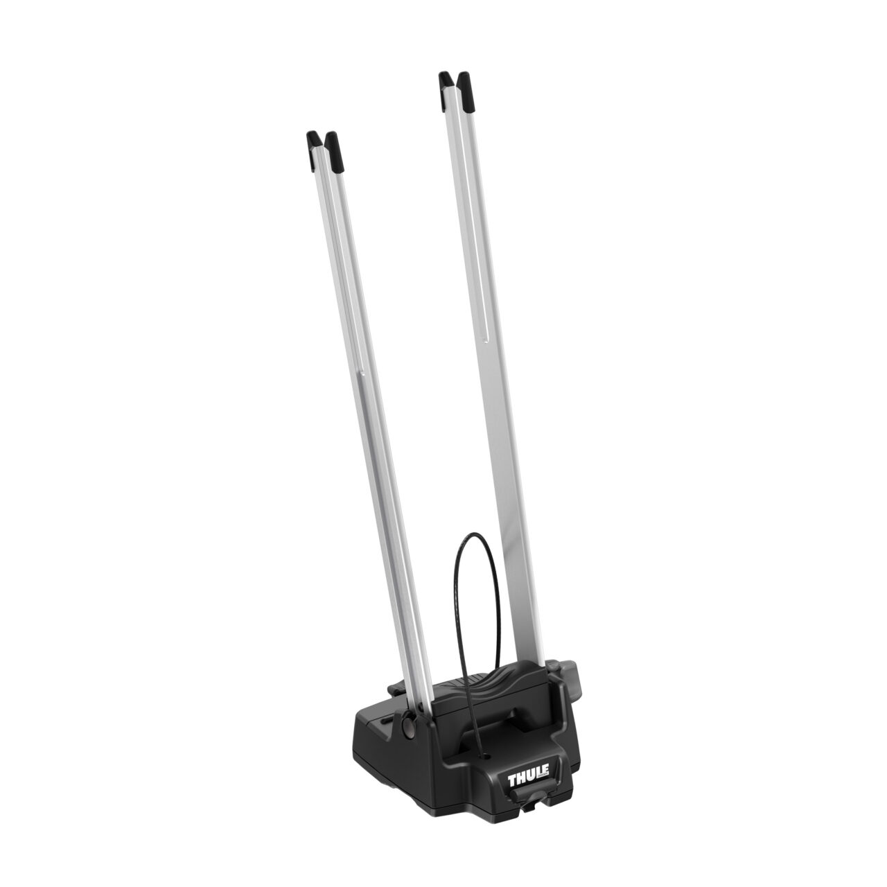 Thule Front Wheel Holder – compleet