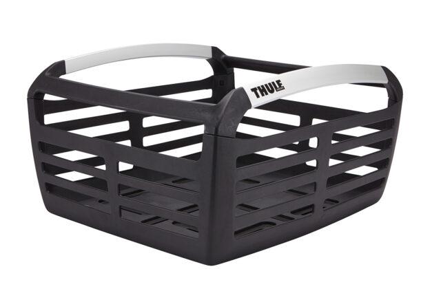 Thule Pack 'n Pedal Basket - Geheel