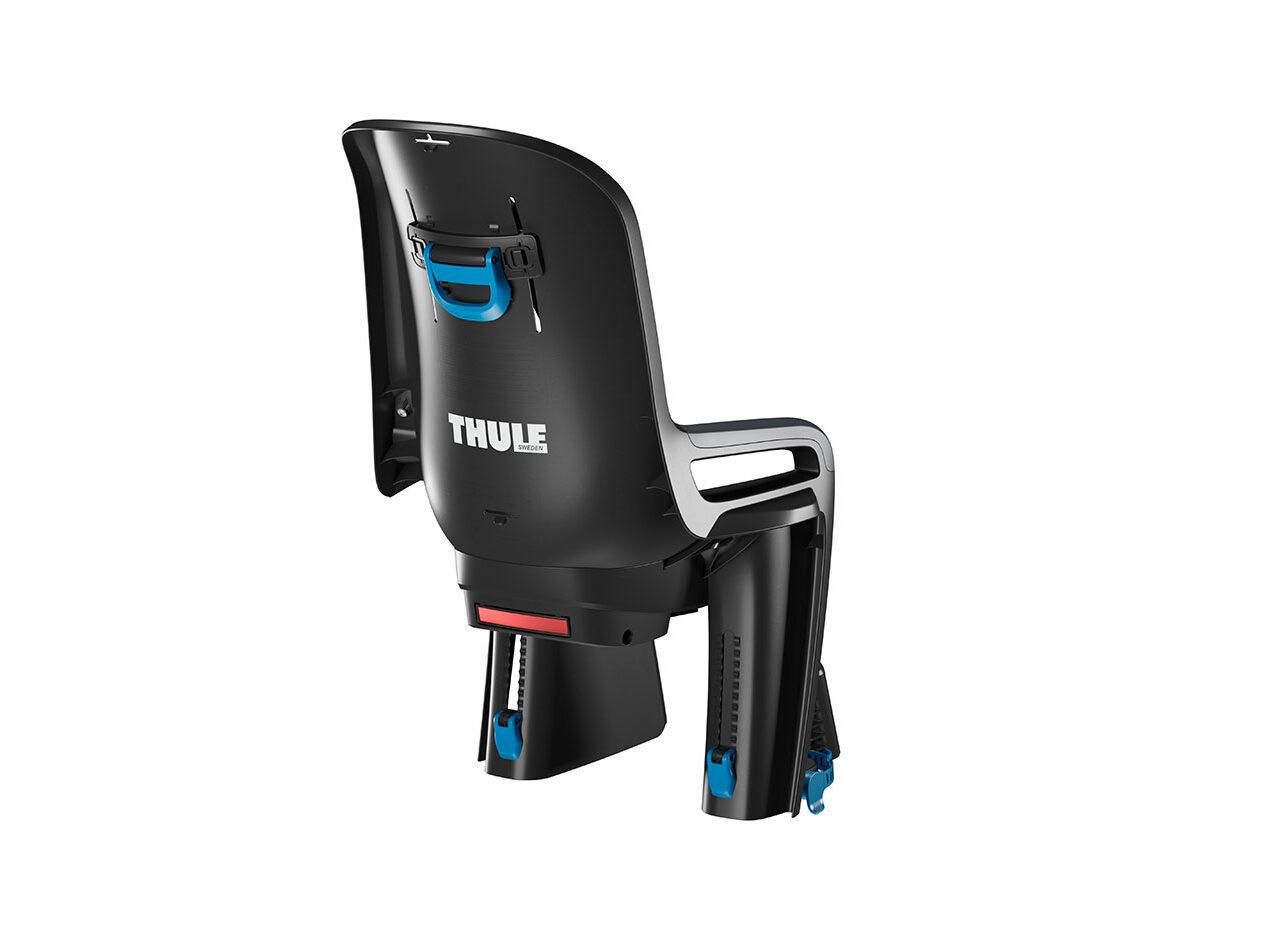 Thule RideAlong – Zwart