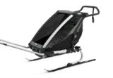 Skieen Thule Chariot Lite
