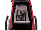Thule Infant Sling fietskar