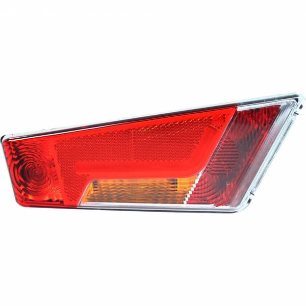 Thule lamp Easyfold 52365